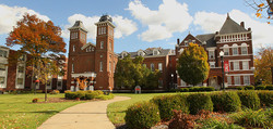 California-University-of-Pennsylvania-feat