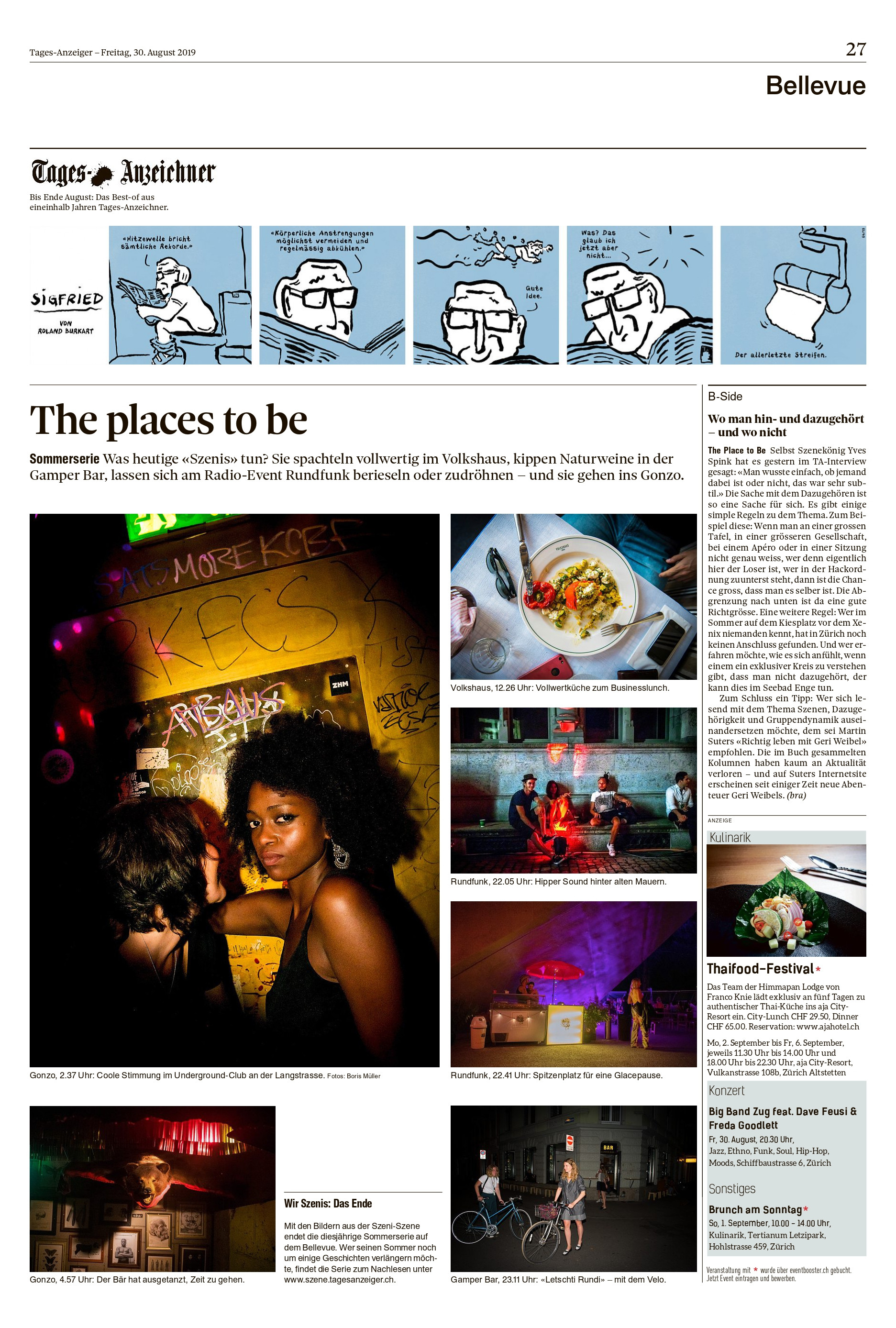Seite_27_Tages-Anzeiger_2019-08-30_page-