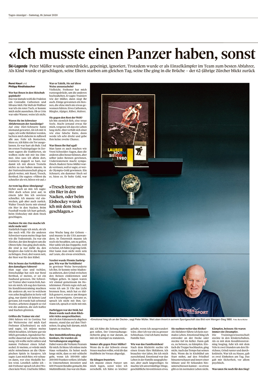 Seite_42_Tages-Anzeiger_2020-01-18.jpeg