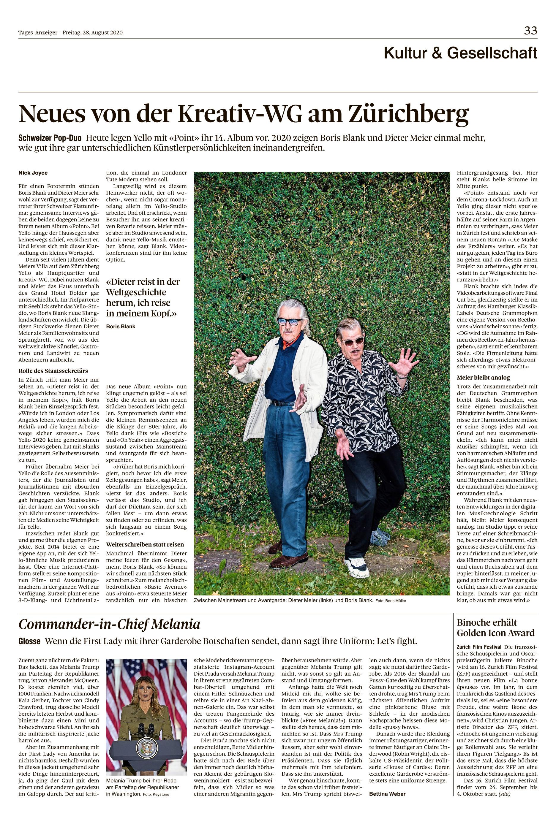 Seite_33_Tages-Anzeiger_2020-08-28.jpeg