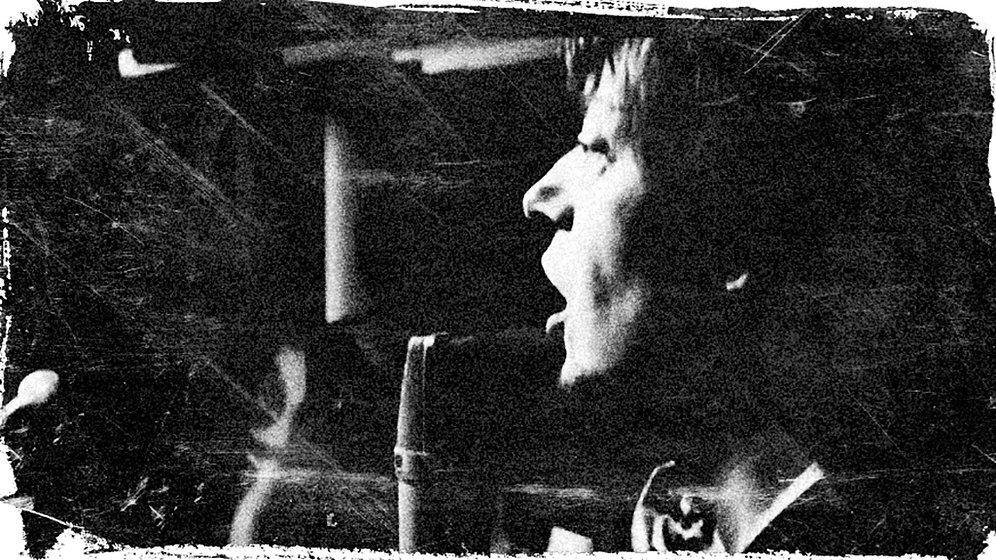 Rams Punkrock Band