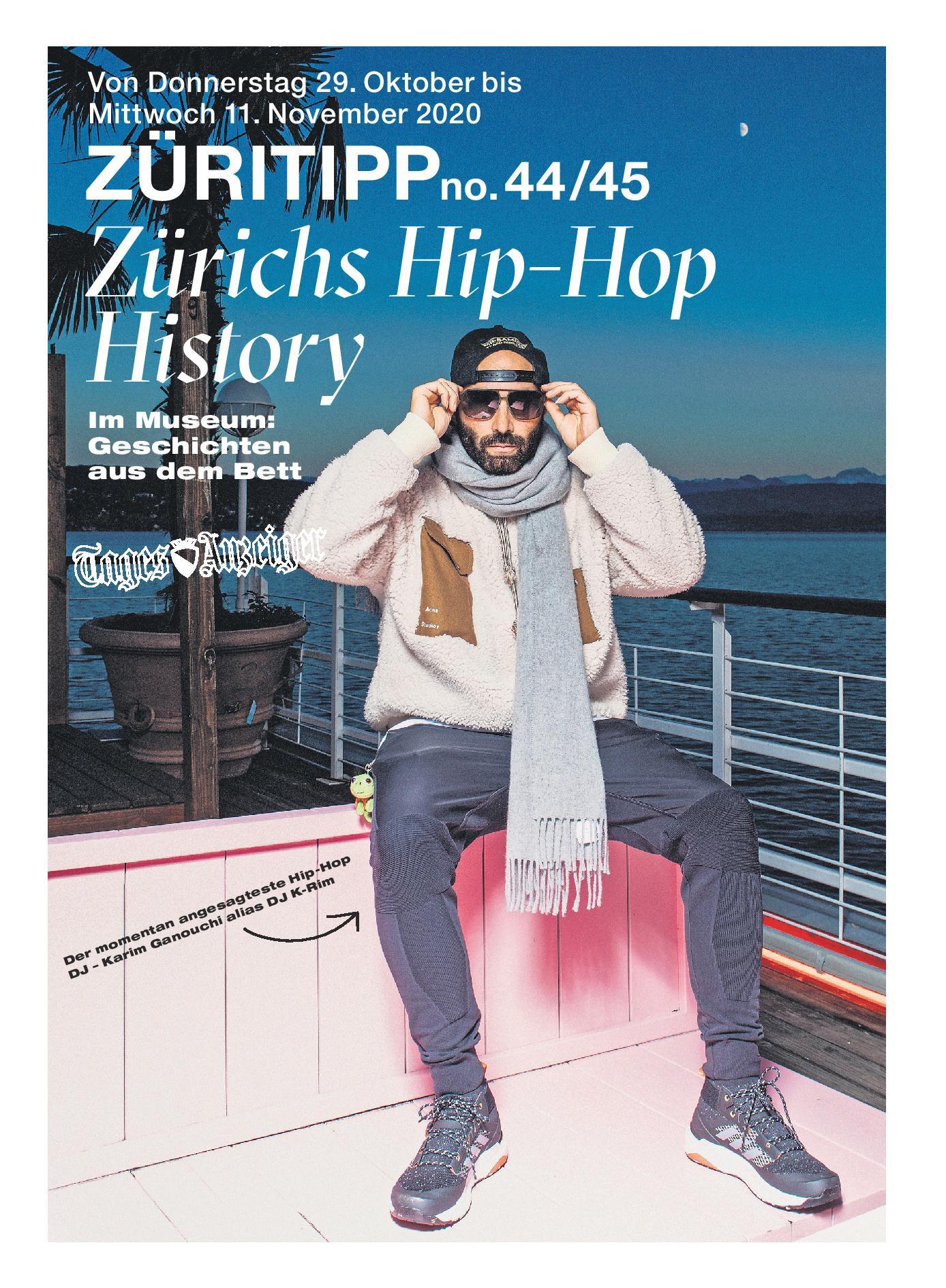 ztipp_hiphop_cover-page-001.jpg