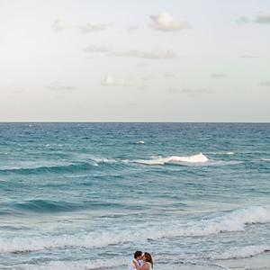 Niki and Elliot Engagement, Boca, FL.