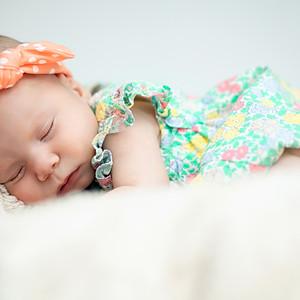 Baby Bohn