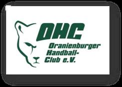 oranienburger_handballclub.png