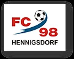 fc_98_hennigsdorf.png