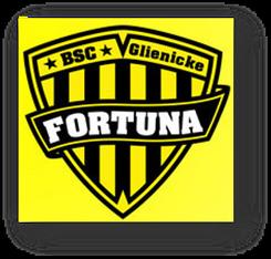 bsc_fortuna_glienicke.png