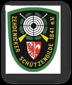 zehdenicker_shuetzengilde_1841_ev.png