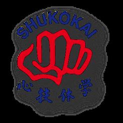 samurai_karate_o_burg_ev.png