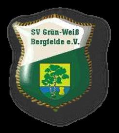 gruen_weiss_bergfelde.png