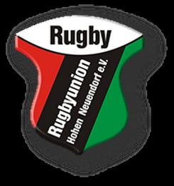 rugbyunion_hohen_neuendorf.png