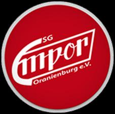 empor_oranienburg.png
