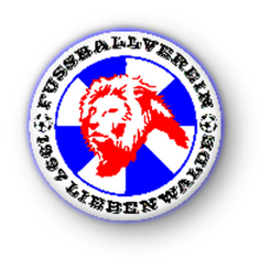 fussballverband_liebenwalde_1997.png