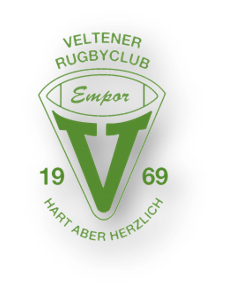 veltener_rugbyclub.png