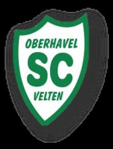 sc_oberhavel_velten.png