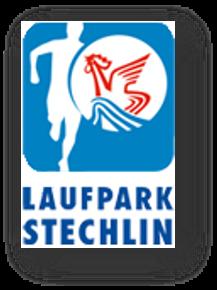laufpark_stechlin.png