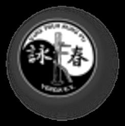 tsun_kung_fu_verein.png