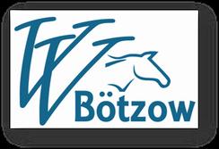vielseitigkeitsverein_boetzow.png