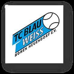 tennisclub_blau_weiss_hohen_neuendorf.pn