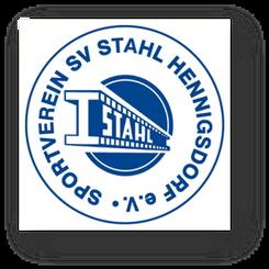 stahl_hennigsdorf_ev.png