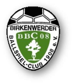 birkenwerder_ballspiel_club.jpg
