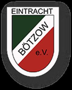 eintracht_boetzow.png