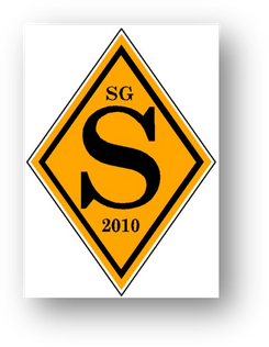sg_schoenfliess_ev.png