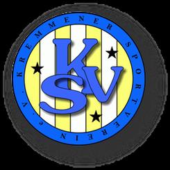 kremmener_sportverein.png