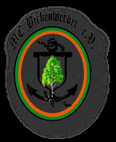mc_birkenwerder.png