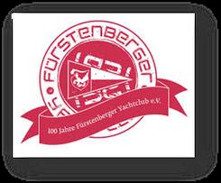 fuerstenberger_yachtclub_ev.png