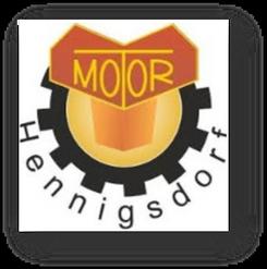 motor_hennigsdorf.png