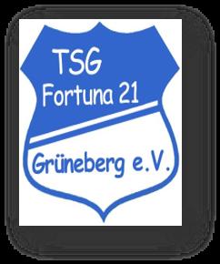 fortuna_grueneberg.png