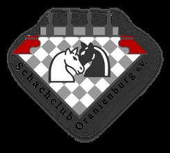 schachclub_oranienburg_ev.png