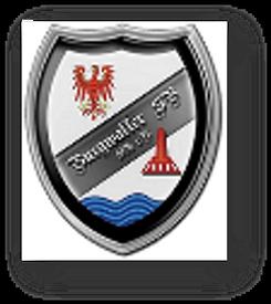 burgwaller_sv_1926.png