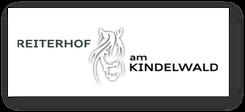 reiterhof_kindlwald.png
