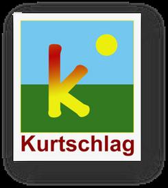 sv_kurtshlag.png