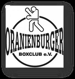 oranieburger_box_club.png