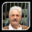 Manfred Hick, 1. stellv. Vorsitzender