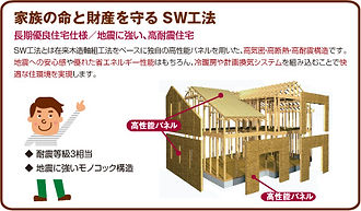 sw_illust01.jpg