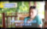 スクリーンショット 2019-06-09 0.08.16.png