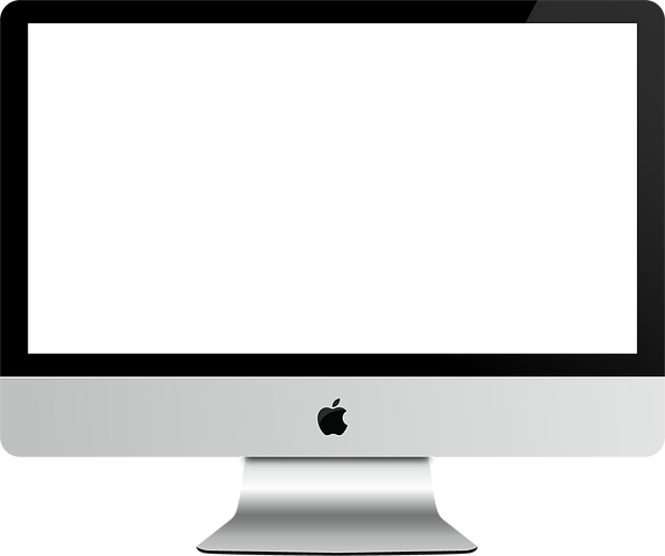 —Pngtree—white imac_3418919.png