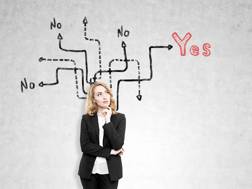 Why Should I Select S & E Group as my IBO?