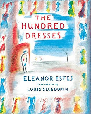 The Hundred Dresses.jpg