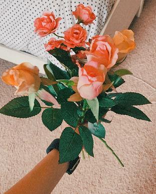grain8 flowers.JPG