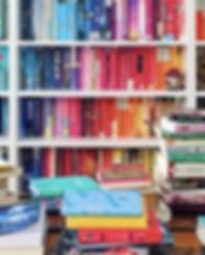 Bookshelves.png