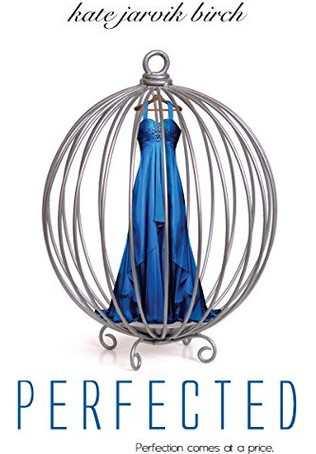 Perfected: Book Review