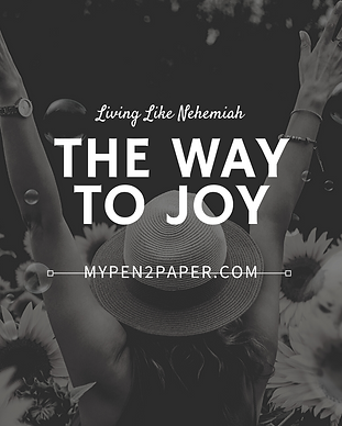 the way to joy  nehemiah.png