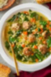italian-wedding-soup-3.jpg