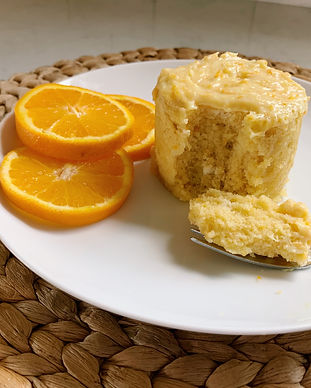 orange creamsicle mug cake.JPG