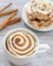 cinnamon roll mug cake.jpg